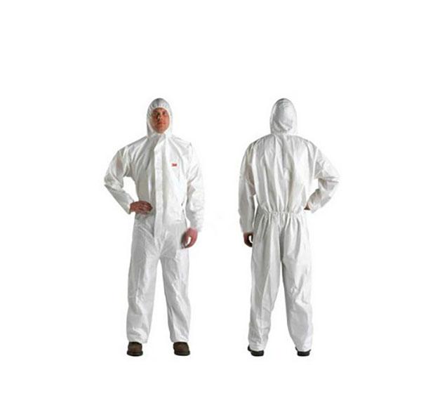 放射性尘埃防护服布料