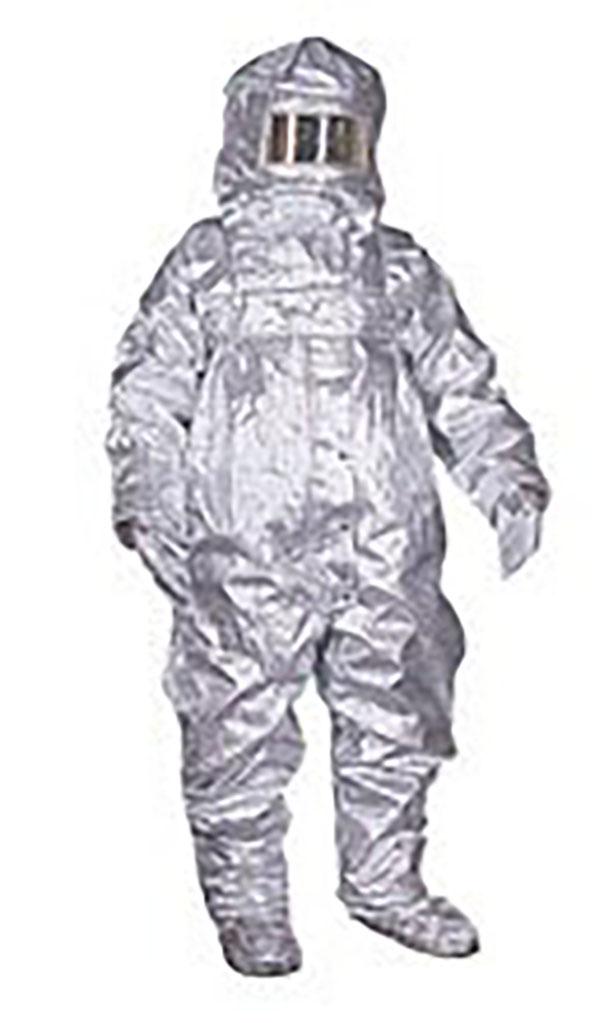 防电磁辐射防护服布料