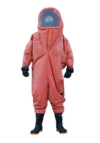 抗菌防护服布料